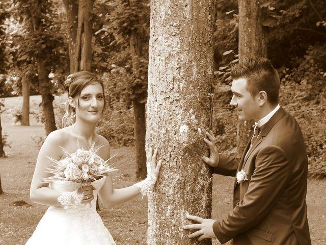 Le mariage de Pierre et Alison à Beauvais, Oise 13