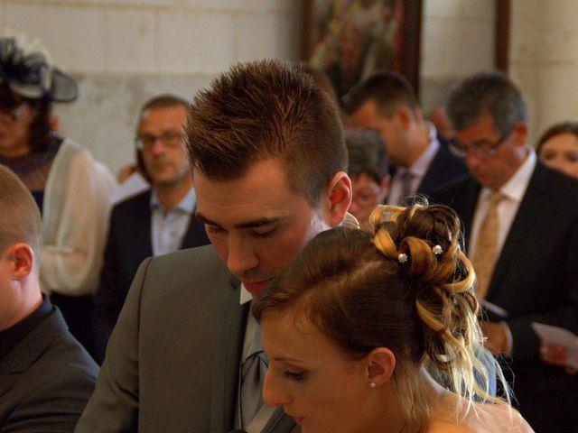 Le mariage de Pierre et Alison à Beauvais, Oise 49