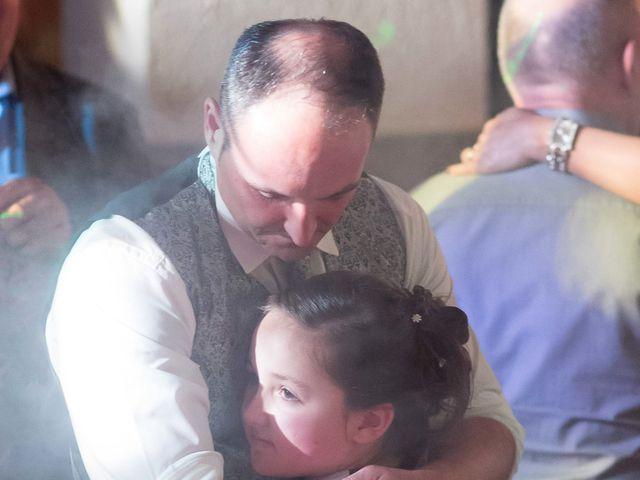 Le mariage de Jean-Philippe et Bernadette à Wittenheim, Haut Rhin 75