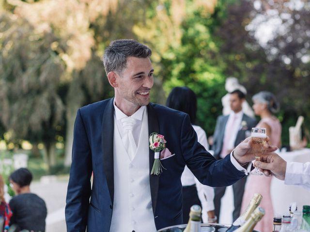 Le mariage de Stéphanie et Célia à Mignières, Eure-et-Loir 49