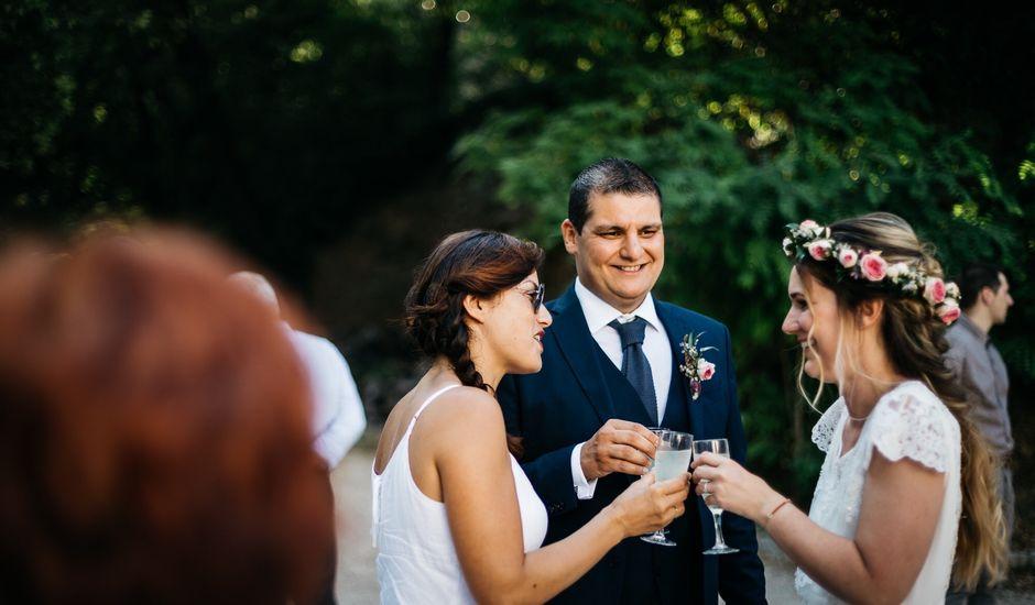 Le mariage de Moe   et Julie   à Nice, Alpes-Maritimes