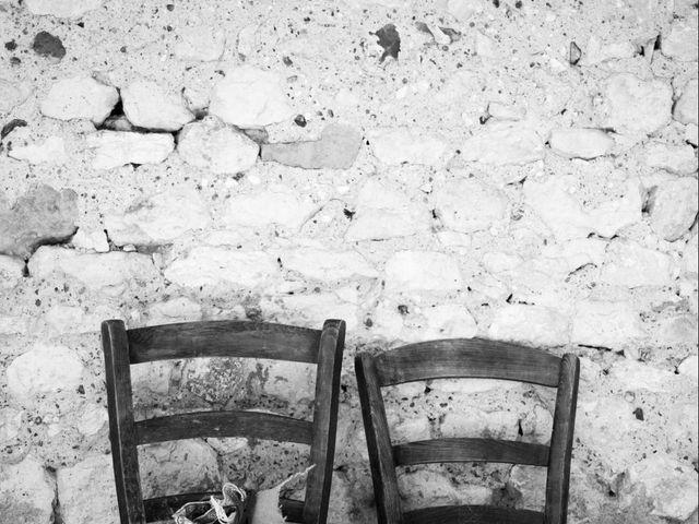 Le mariage de Matthieu et Audrey à Pontgouin, Eure-et-Loir 40