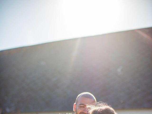 Le mariage de Matthieu et Audrey à Pontgouin, Eure-et-Loir 80