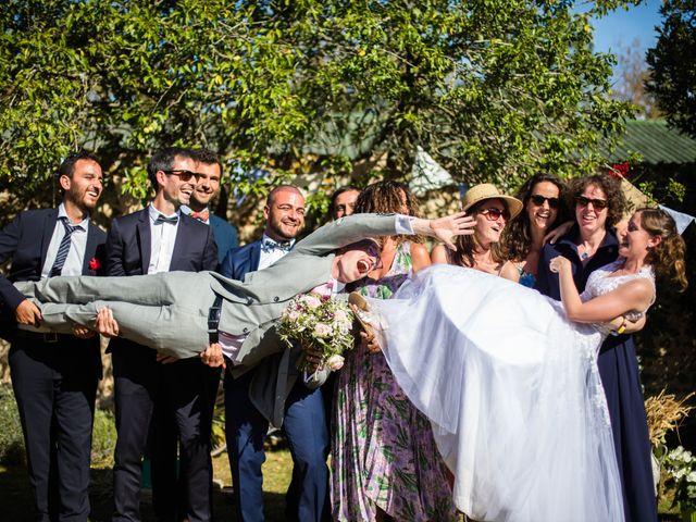 Le mariage de Matthieu et Audrey à Pontgouin, Eure-et-Loir 113