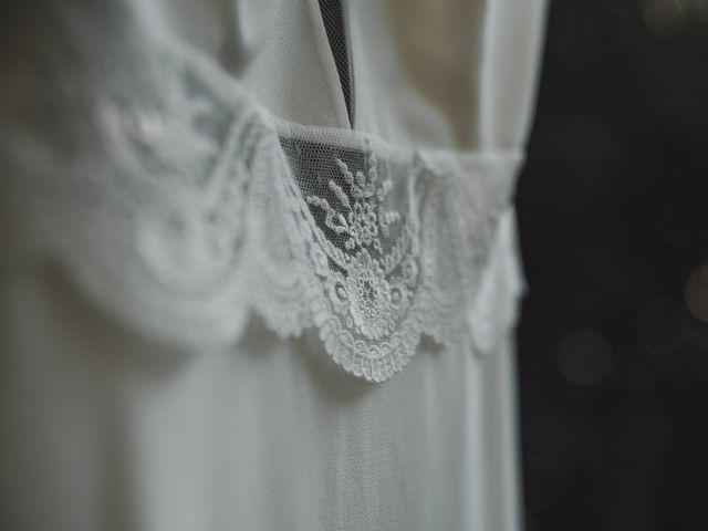 Le mariage de Thierry et Emilie à La Chapelle-Iger, Seine-et-Marne 9