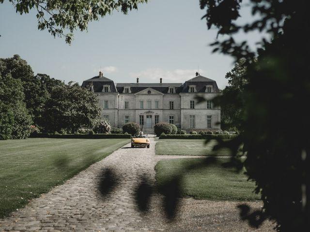 Le mariage de Thierry et Emilie à La Chapelle-Iger, Seine-et-Marne 29
