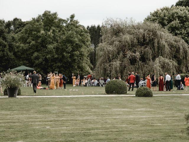 Le mariage de Thierry et Emilie à La Chapelle-Iger, Seine-et-Marne 58
