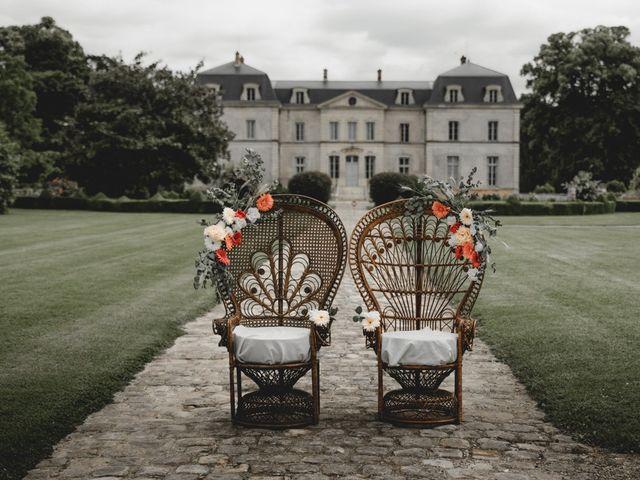 Le mariage de Thierry et Emilie à La Chapelle-Iger, Seine-et-Marne 59