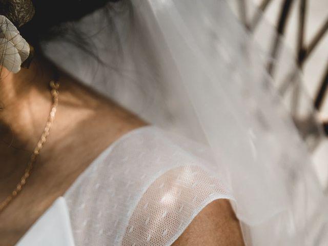 Le mariage de Thierry et Emilie à La Chapelle-Iger, Seine-et-Marne 63