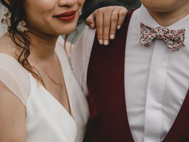Le mariage de Thierry et Emilie à La Chapelle-Iger, Seine-et-Marne 73