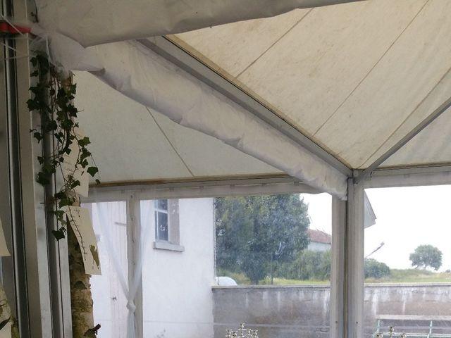 Le mariage de Pierre et Lorène à Lunéville, Meurthe-et-Moselle 23