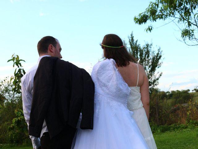 Le mariage de Pierre et Lorène à Lunéville, Meurthe-et-Moselle 34