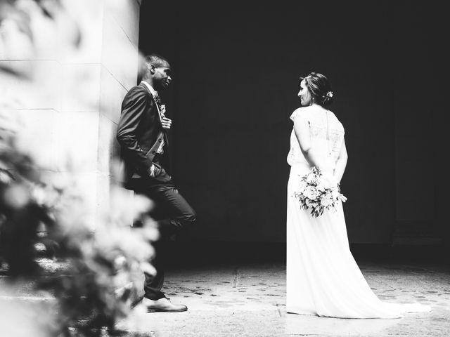 Le mariage de Florian et Alison à Caluire-et-Cuire, Rhône 57