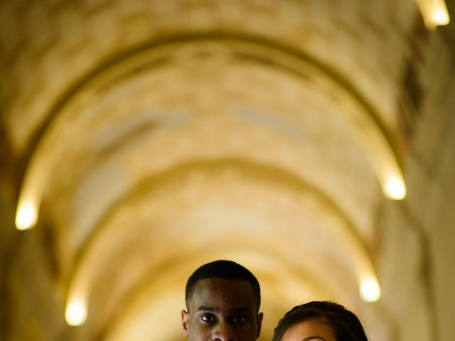 Le mariage de Florian et Alison à Caluire-et-Cuire, Rhône 66