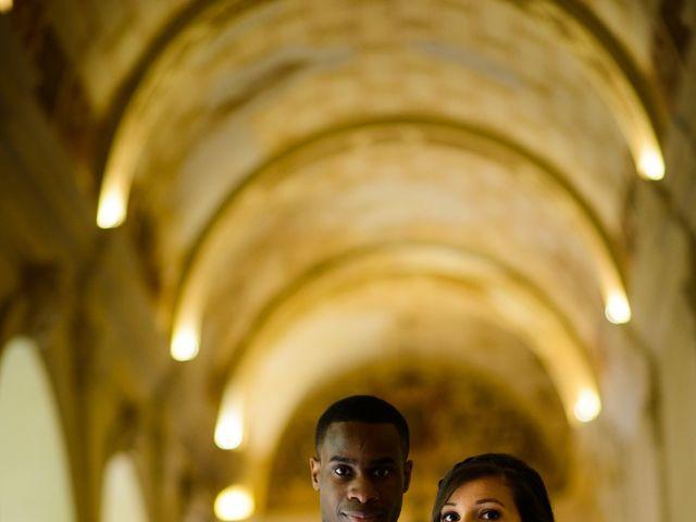 Le mariage de Florian et Alison à Caluire-et-Cuire, Rhône 67