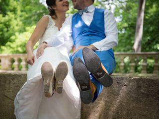 Le mariage de Chloé et Cyril 3