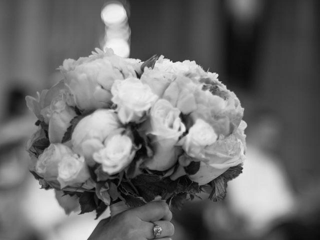 Le mariage de Matthieu et Delphine à Bonnelles, Yvelines 9