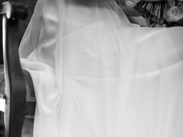 Le mariage de Matthieu et Delphine à Bonnelles, Yvelines 47