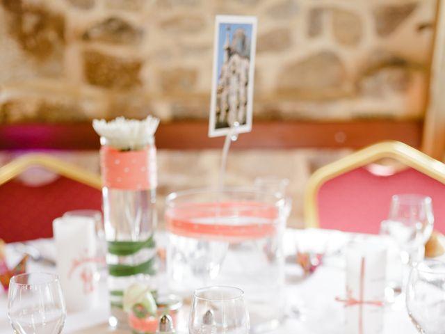 Le mariage de Nicolas et Marie à Ploemeur, Morbihan 30