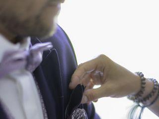 Le mariage de Solène et Pierre 2
