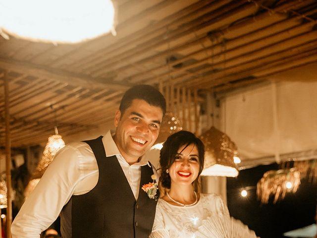 Le mariage de Tarek et Farah à Montpellier, Hérault 46