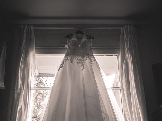 Le mariage de Boris et Isabelle à Oradour-sur-Vayres, Haute-Vienne 30