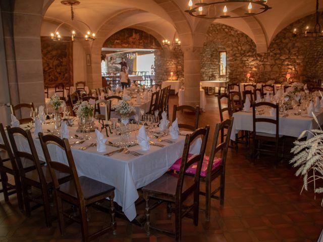 Le mariage de Sandro et Séréna à Douvaine, Haute-Savoie 15