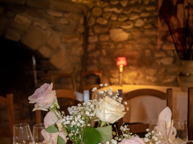 Le mariage de Sandro et Séréna à Douvaine, Haute-Savoie 17