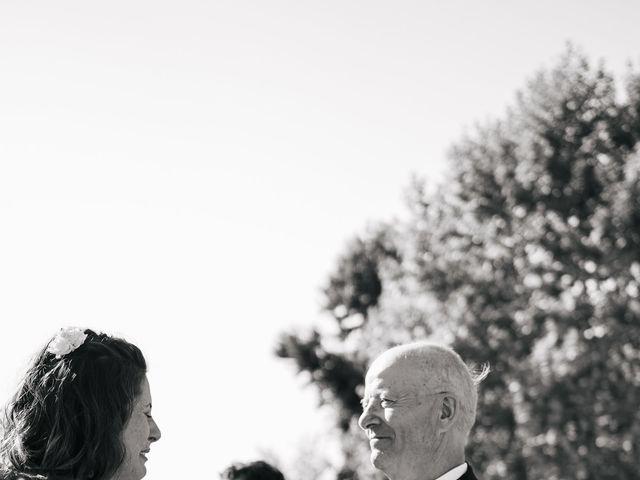 Le mariage de Ludovic et Aurore à Hinx, Landes 8