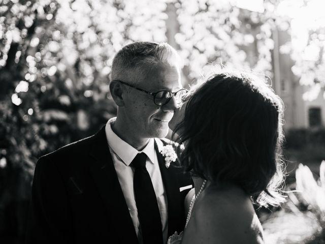 Le mariage de Ludovic et Aurore à Hinx, Landes 11