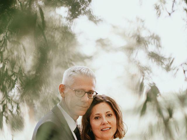 Le mariage de Ludovic et Aurore à Hinx, Landes 29