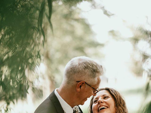 Le mariage de Ludovic et Aurore à Hinx, Landes 30