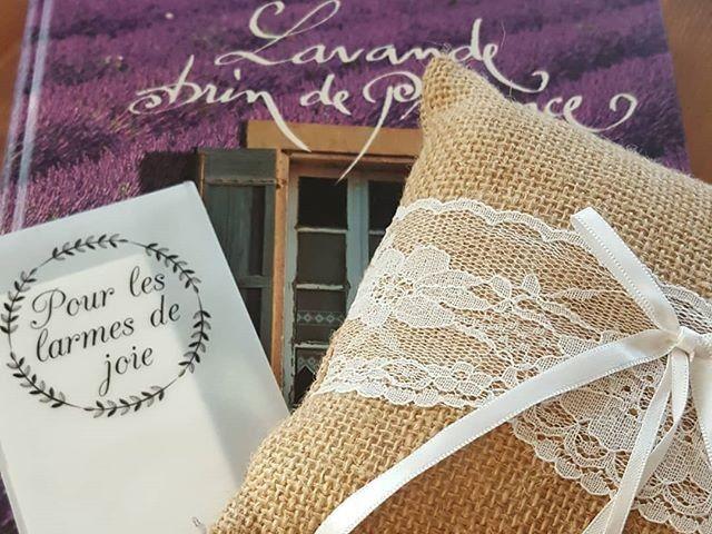 Le mariage de Laurent et Claudie à Grans, Bouches-du-Rhône 13
