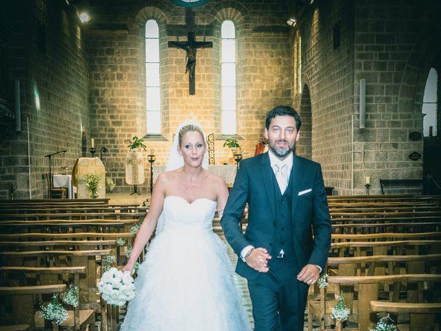 Le mariage de Fred et Marion à Antibes, Alpes-Maritimes 5