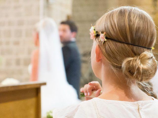 Le mariage de Fred et Marion à Antibes, Alpes-Maritimes 21