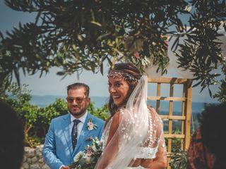 Le mariage de Maud et Max 3
