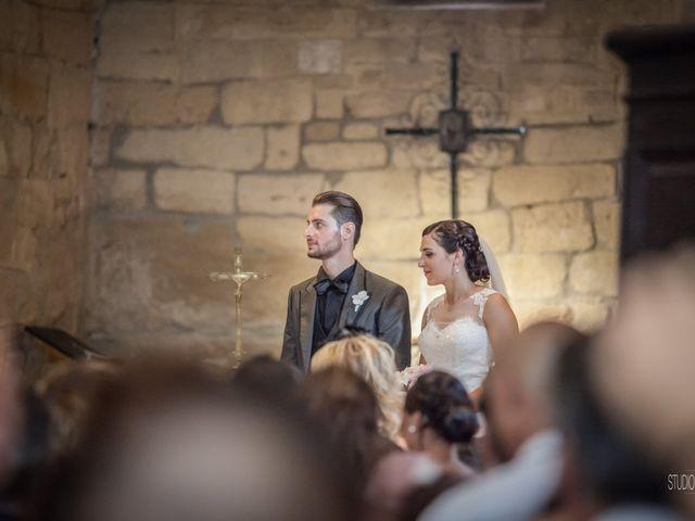 Le mariage de Jessy et Oceane à Fos-sur-Mer, Bouches-du-Rhône 19