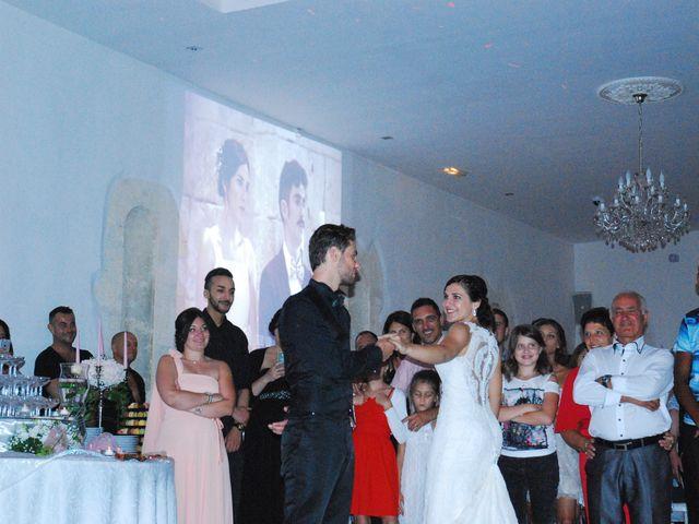 Le mariage de Jessy et Oceane à Fos-sur-Mer, Bouches-du-Rhône 24
