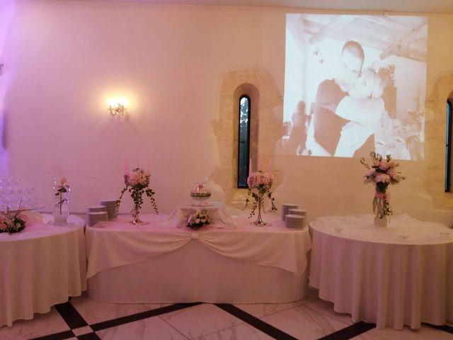 Le mariage de Jessy et Oceane à Fos-sur-Mer, Bouches-du-Rhône 32