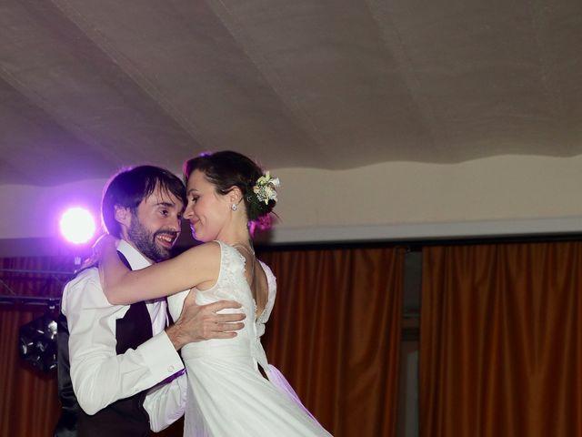 Le mariage de Loïc et Sabrina à Rouen, Seine-Maritime 30