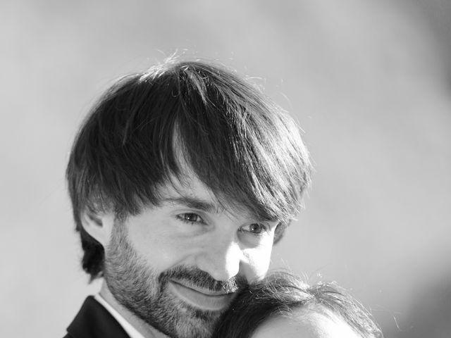 Le mariage de Loïc et Sabrina à Rouen, Seine-Maritime 42