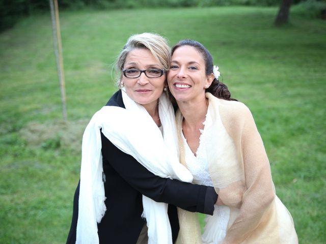 Le mariage de Yohan et Julie à Liergues, Rhône 23