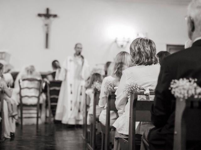 Le mariage de Romain et Alvina à Hyères, Var 19