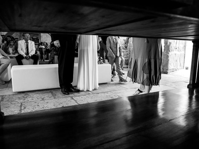 Le mariage de Raphael et Julie à Montpellier, Hérault 5
