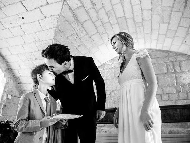 Le mariage de Raphael et Julie à Montpellier, Hérault 6