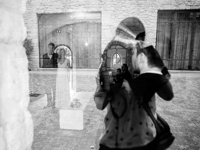 Le mariage de Raphael et Julie à Montpellier, Hérault 8
