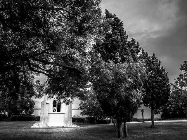 Le mariage de Raphael et Julie à Montpellier, Hérault 17