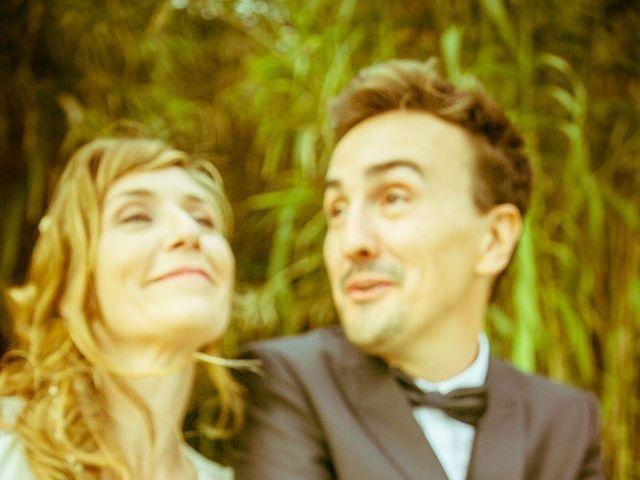 Le mariage de Raphael et Julie à Montpellier, Hérault 22