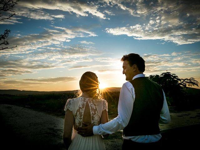 Le mariage de Raphael et Julie à Montpellier, Hérault 25