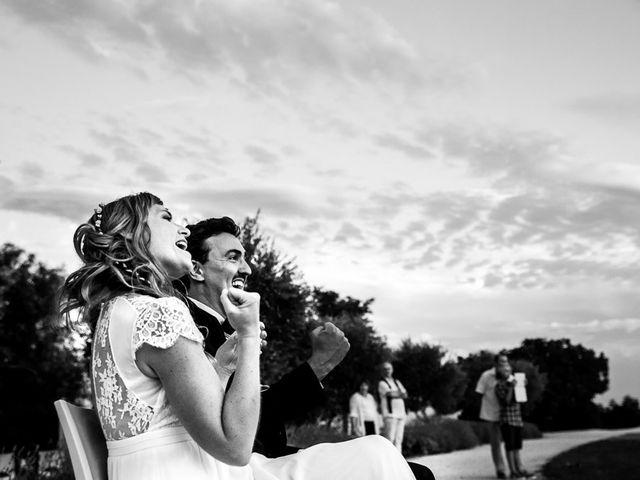 Le mariage de Raphael et Julie à Montpellier, Hérault 28